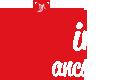 Miras Dancehall Logo